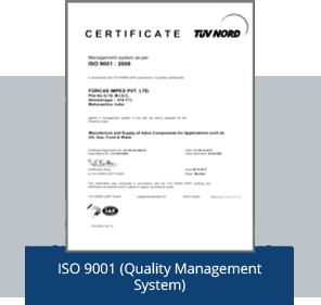 Credentials_CertificateImage_1