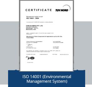 Credentials_CertificateImage_2