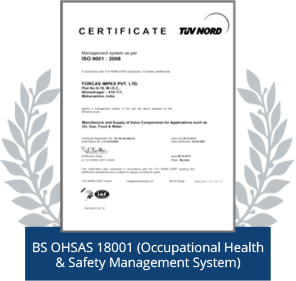 Credentials_CertificateImage_3